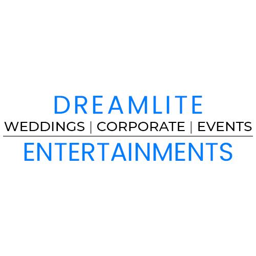 Dreamlite Entertainments